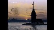 Най - добрият турски сериал за 2009 - та година част 1