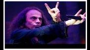 Dio - Metal Will Never Die