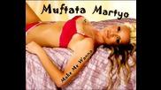 Martyo feat. Muftata - Make Me Wanna