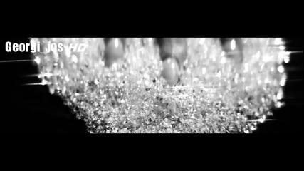 Х И Т! Rihanna - Diamonds