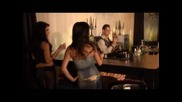 Тони Стораро - Тия Двете Сладурани (cd Rip audio)