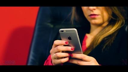 Най-доброто ревю на iPhone 6 в България!