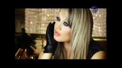 New! Теди Александрова - Белек на садбата !! 2013 г.