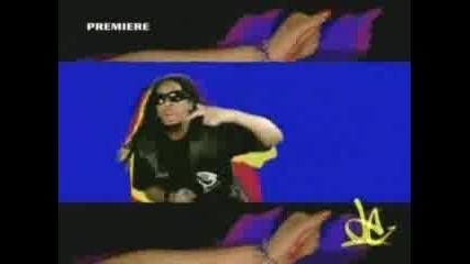 Lil Jon - Snap Ya Fingers - Хелии