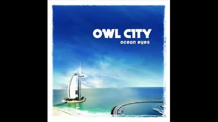 Owl City - Meteor Shower ( Extended Edit)