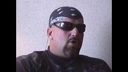 The Legion Of Doom: Мега Интервю (2000) - Част 3