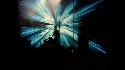 Viperfish - Whatever (live@ Sofia Live Club)