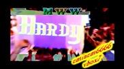 M. W. W. Productions: Matt Hardy - Hero Mv