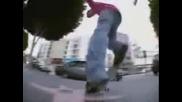 Rodney - Mullen - Skateboard