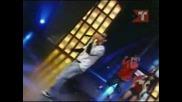 Tito El Bambino - Solo Dime Que Si & Traa