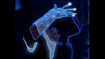 Michael Jackson 2008