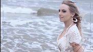 Таня Матеева - Мирис На Лято
