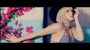 Shakira - Addicted To You ( Официално Видео ) 2012 / Shakira - Пристрастена към теб