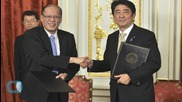 Philippines To Allow Japan to Use Philippines' Military Bases
