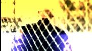 [!new!] Сарафа – София де Жанейро 2