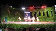Международен Фолклорен Фестивал Варна (31.07 - 04.08.2018) 059