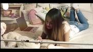Nika Nova - Набери ( Official Video)