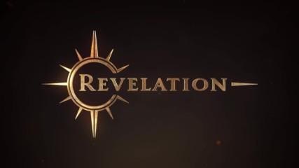 Revelation Online - Second Closed Beta Trailer