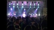 Сепуко 6 - Сублимация (live)