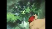 Sasuke Vs Gaara Vs Naruto - Amv