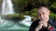 Adnan Zenunovic - Kad izgubi babu svoga (hq) (bg sub)