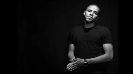 J. Cole - Blow Up