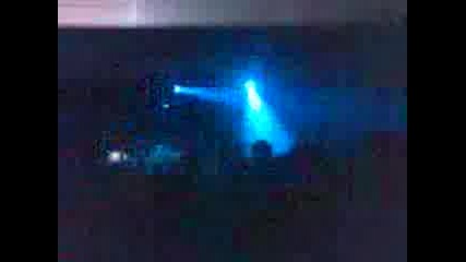 Renesanz 23.09.2006 Зала Христо Ботев