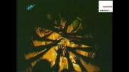 Щурците - Клетва От Филма вчера