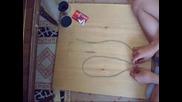 Как да си направим куб с Неокуб :)