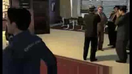Mafia 2 - Day in the Life (2/3)