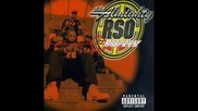 Almighty Rso - One In The Chamba