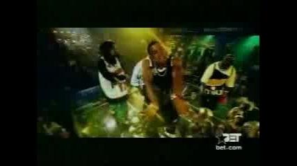 Lil Jon Ft Eastside Boyz - What You Gon Do
