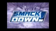 Smackdown Theme Song.mp4