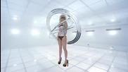Lady Gaga - Bad Romance + Текст