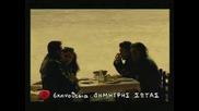 Notis Sfakianakis - Soma Mou