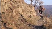 Ram Bikes Team 2014 - Боби Крумов