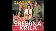Srebrna Krila - Anna