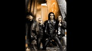 .. Hoвo .. Tokio Hotel - Humanoid ( Цялата песен) { Високо Качество) + Subs