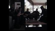 Turk 4evik polisi Mersin