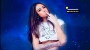 Era - Ameno ( Pavel Velchev Dmitriy Rs Remix ) ( Radio Version )