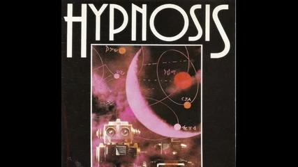 Хипносис - Оксиджен