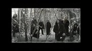 Introduction To Eluveitie