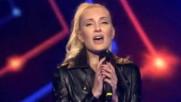 Премиера!!! Sasa Kapor i Sonja Kocic - 2017 - Strah od ljubavi (hq) (bg sub)