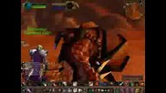 A Cool But Gay World Of Warcraft Hack On A Private Server.avi