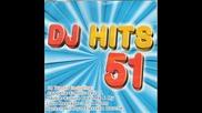 Dj Hits Volume 51 - 1996 (eurodance)
