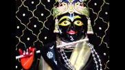 Radha Madhava - Gour Kesava das
