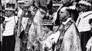 Era - The Mass - after Carl Orff o Fortuna ( Carmina Burana cantata)