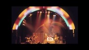 Rainbow - Kill The King live In Atlanta 06.24.1978