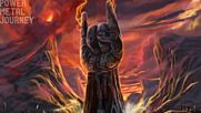 Power Metal Compilation - Journey to Powerful Scandinavia