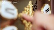 New! Нелина - Жадна за любов жена - 2012 + Текст